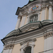 Ausztria, Zum Heiligen Blut in Graz, SzG3