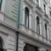 Ausztria, Grác, a belvárosban, SzG3