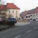 Ausztria, Stadtschlaining (Városszalónak), SzG3