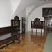 Budapest, a Nagytétényi kastélymúzeum, SzG3