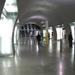 Budapest, a 4-es metró Rákóczi téri megállója, SzG3