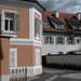 Ausztria, Bad Radkersburg, SzG3