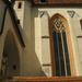Bad Radkersburg, a Plébánia templom, SzG3