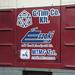 H-MTMG 92 55 0618 010-6, SzG3