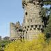 Gyűjtemény - Kastélyok, várak, várromok, kastélykertek, SzG3