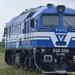 H-VHÍD 92 55 0628 069-0, SzG3