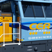 CZ-CER 92 54 2 742 761-0 (Párkány), SzG3