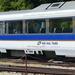 H-MÁVRT 51 55 18-36 003-4, Apee, SzG3