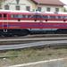 H-MÁV 92 55 0618 017-1, SzG3