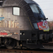 D-DISPO 9180 6182 560-3, SzG3