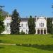 Martonvásári kastély és kastélypark, SzG3