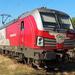D-ELOC 91 80 6193 750-7, SzG3