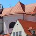 Pozsony, Kostol svätého Jána z Mathy, SzG3