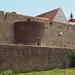 Pozsony, a városfal, SzG3