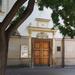 Pozsony, Kostol Navštívenia Panny Márie, SzG3