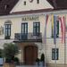 Laxenburg, Rathaus, SzG3