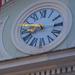 Baden bei Wien, Rathaus, SzG3