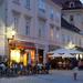 Baden bei Wien, SzG3