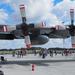 Austrian Air Force C-130, SzG3