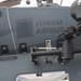 HUNAF H145M AIRBUS, SzG3
