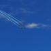 Kecskemét, Nemzetközi repülőnap, 2021, SzG3