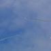 HUNAF JAS Gripen C/D, SzG3
