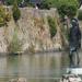 Tata, Öreg-tó, SzG3