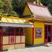 Tar, Buddha park, SzG3