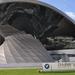 A BMW világa
