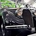 Talbot-Lago T23 Major 4Litre Cabriolet (1939.)
