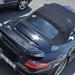 Gemballa GT Cabriolet