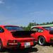 Porsche 911 Carrera - 911 SC