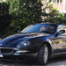 Maserati Spider