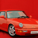 Porsche 911 (964) Carrera RS