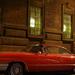 Cadillac Coupé deVille '60