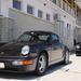 Porsche 911 Carrera 4 - 911 GT3