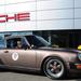 "Porsche 911 ""SCR"""