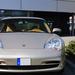 Porsche 911 (996) Carrera MkII