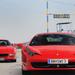 Ferrari 458 Italia - F355 Berlinetta