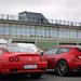 Ferrari 550 Maranello - FF