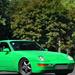 Album - Porsche 968 CS