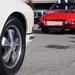 Album - Tíz Torony Túra start 2014.09.27. Porsche szalon