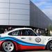 """Porsche 911 (964) """"Martini RS"""""""
