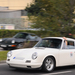 Porsche 911 x2