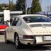 Porsche 912 - 911 T 2.4 Targa