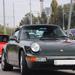 Porsche 964 x2