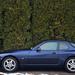 Album - Porsche 968 - 968 Cabriolet