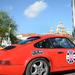 Porsche 911 (964) Carrera 4