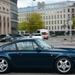 Porsche 911 (964) Carrera