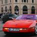 Chevrolet Corvette C4 ZR1